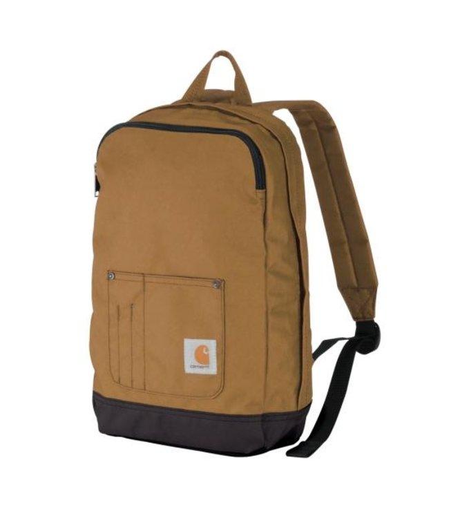 Carhartt Legacy Compact Backpack 89490301
