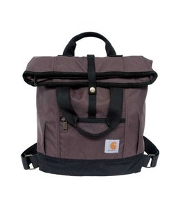 Carhartt Backpack Hybrid 137901
