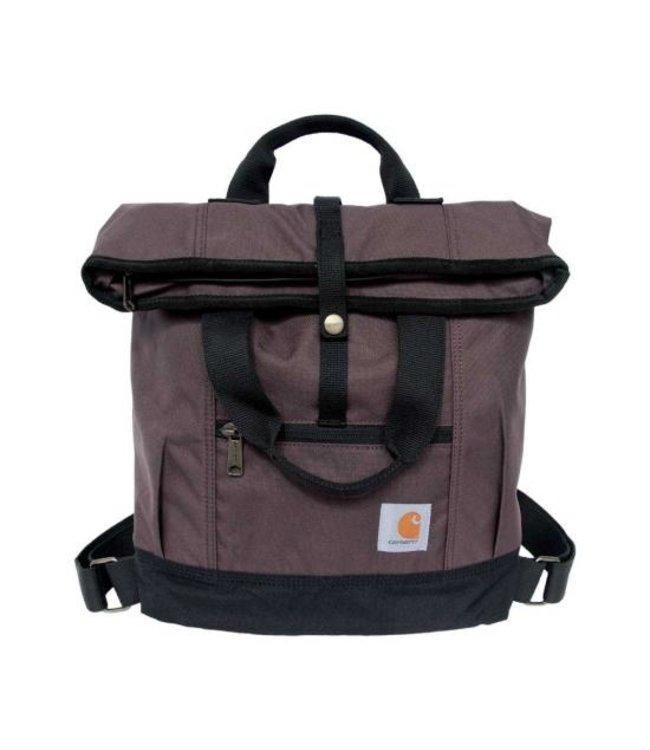 Carhartt Backpack Hybrid 137901