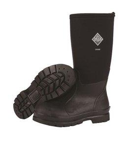 Muck Hi Chore Boot Chh-000A