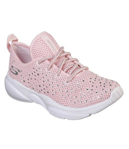 Skechers Meridian - Intentful 81951L LTPK