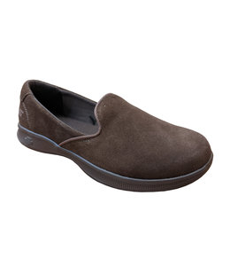 Skechers Go Step Lite - Delight 14726W CHOC