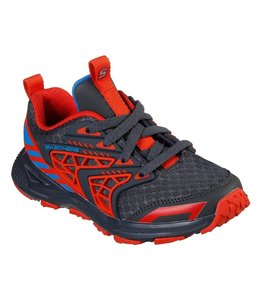Skechers Turbo Spike - Astrozone 97912L CCRD