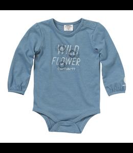 Carhartt Bodyshirt Wild Flower CA9726