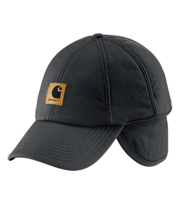 Carhartt Cap Ear Flap WorkFlex A199