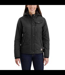 Carhartt Women's Utility Jacket 103909