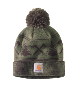 Carhartt Hat Searchlight 103880