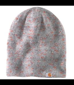Carhartt Slouch Hat Space Dye 103922