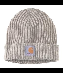 Carhartt Hat Acrylic Rib Knit 104024