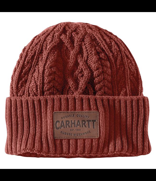 Carhartt Hat Newark 103256