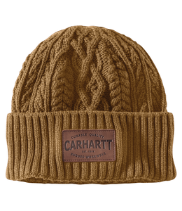Carhartt Hat Newark 103256