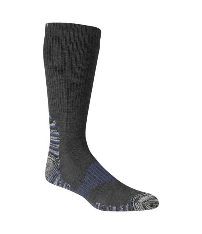Carhartt Sock Cold Weather Force A790