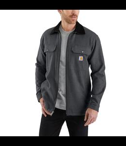 Carhartt Shirt Jac Pawnee Rain Defender 104074