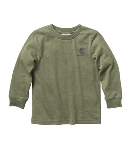 Carhartt Tee Boys Outdoors CA6006
