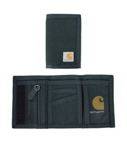 Carhartt Wallet Trifold Extremes 61-CH2319