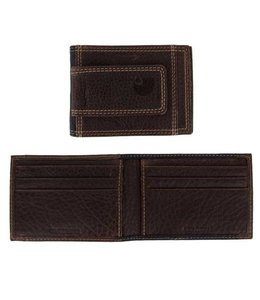 Carhartt Wallet Front Pocket Rugged CH-2246
