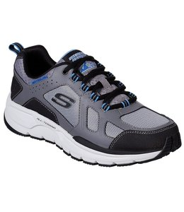 Skechers Escape Plan 2.0 - Mueldor 51703W CCBK