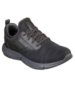 Skechers Relaxed Fit: Ingram - Marner 65862 CHAR