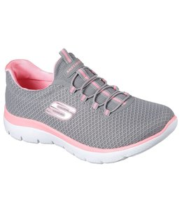 Skechers Summits 12980 GYPK