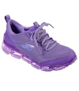 Skechers Skech-Air 92 - Significance 13220 PUR