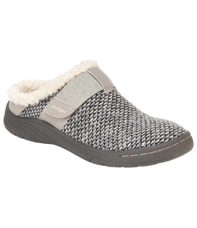 Jambu Slippers Graham Encore SJ19GRE19