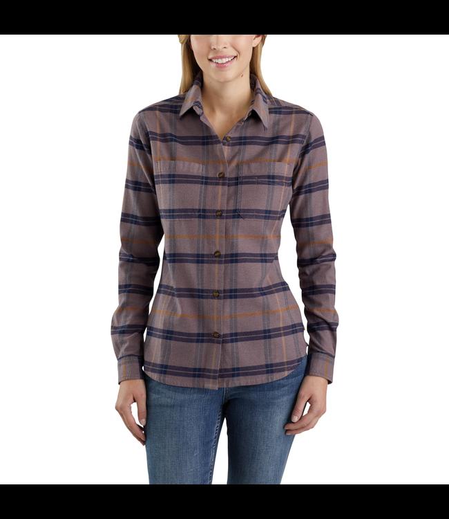 Carhartt Shirt Hamilton Rugged Flex 103226