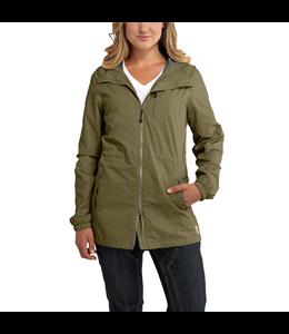 Carhartt Women's Rockford Jacket 102388