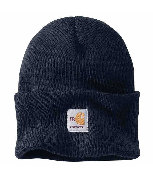 Carhartt Hat Watch Knit Flame-Resistant 102869