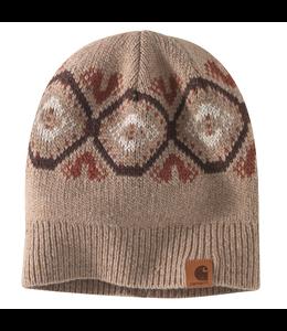 Carhartt Hat Springvale 103924