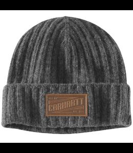 Carhartt Hat Seaford 104058