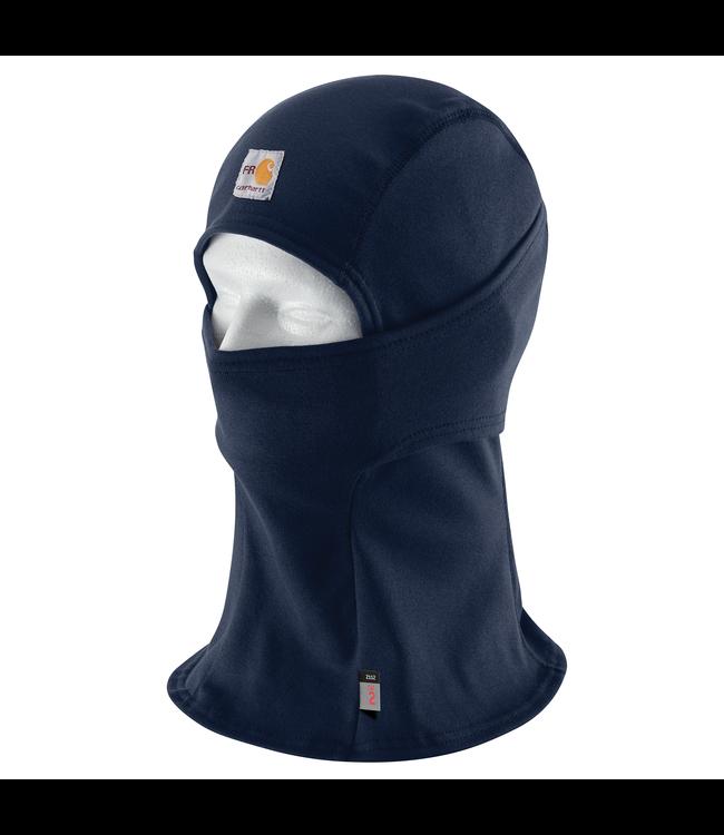 Carhartt Helmet Liner FR Force Balaclava 103520