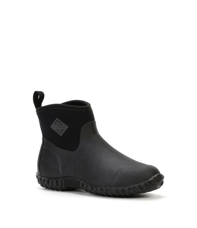 Muck Boot Muckster II Ankle M2A-000