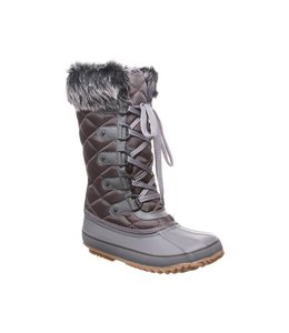 Bearpaw Women's McKinley Boot 2332W