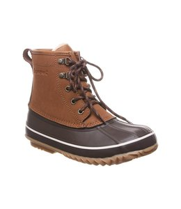 Bearpaw Estelle Boot 2334W