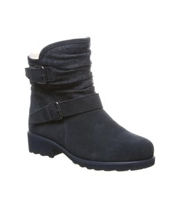Bearpaw Avery Boot 2310W