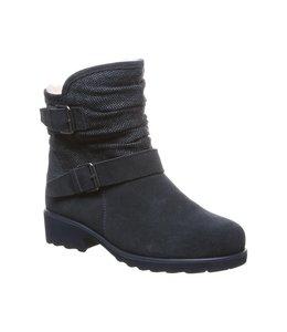 Bearpaw Avery Boot 2310W