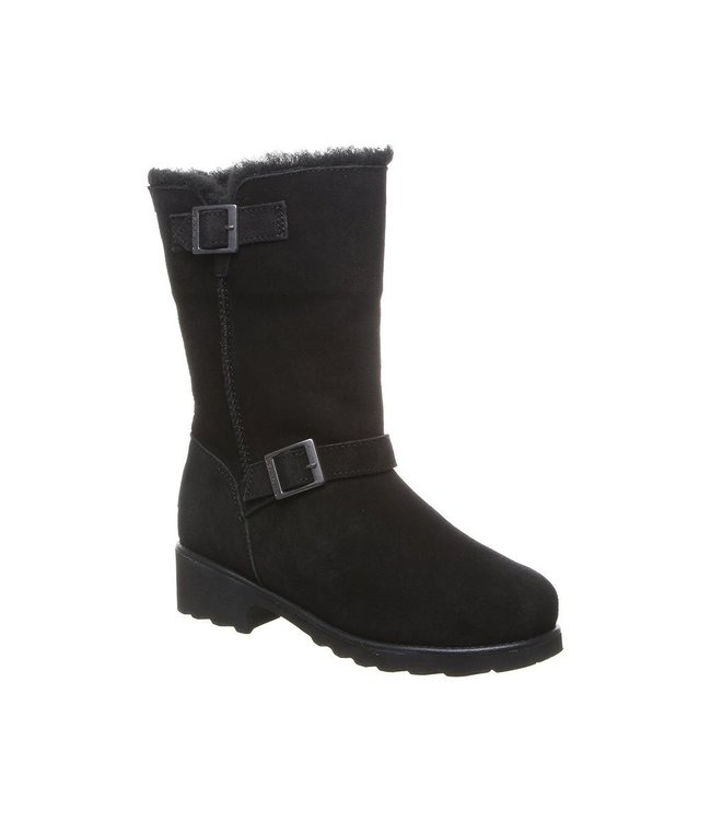 Bearpaw Aria Boot 2291W