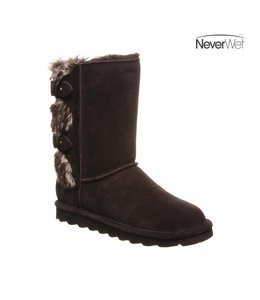 Bearpaw Women's Eloise Boot 2185W