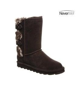 Bearpaw Women's Eloise Boot 2185W