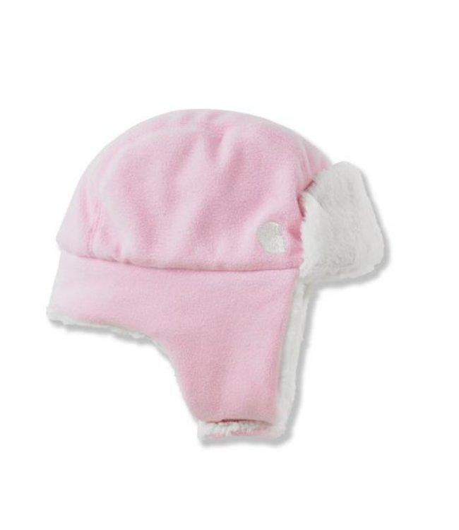 Carhartt Hat Trapper Girls CB8955