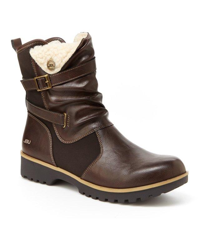 Jambu Boot Evans JB17EVN
