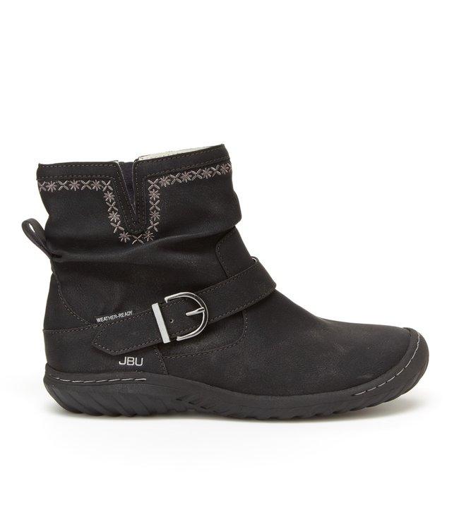 Jambu Boot Dottie JB19DOT