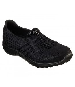 Skechers Be Light - Good Story 23286 BLK