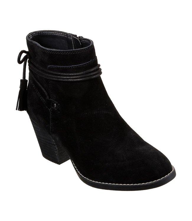 Skechers Homestead Boot 44646 BBK