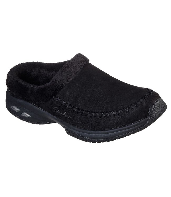 Skechers Commute Time - Snow Escape 49647 BBK