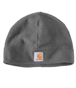 Carhartt Hat Fleece A207