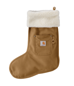 Carhartt Christmas Stocking 102301