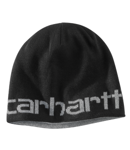 Carhartt Men's Greenfield Reversible Hat 100137