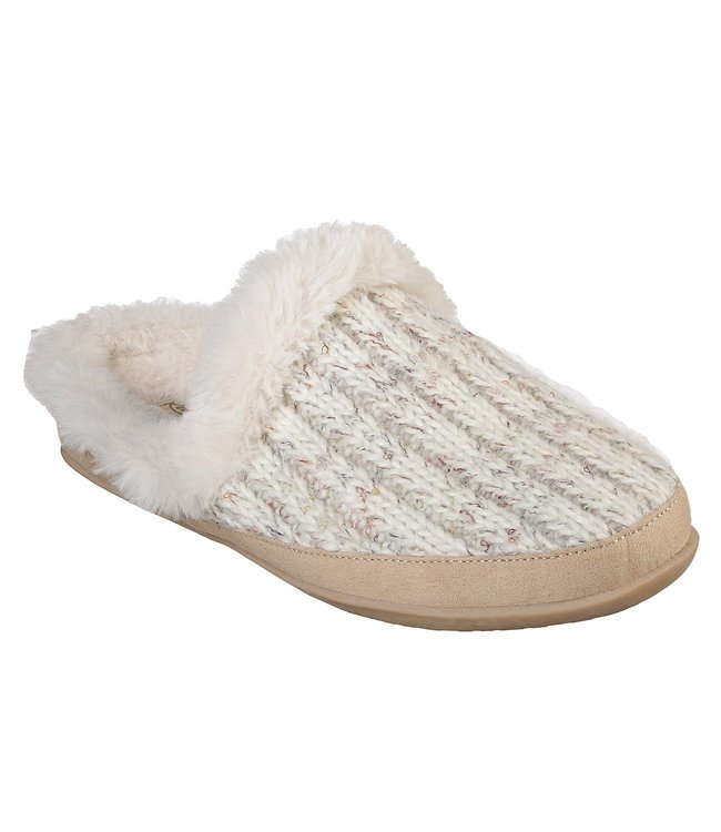 Skechers Cozy Campfire - Coastal Breeze 32799 NTMT