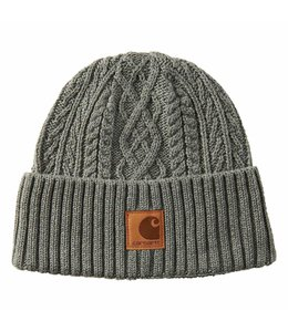 Carhartt Hat Fisherman Plated CB8967